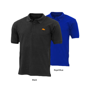 Stab protection & cut protection CEST Armor Polo Shirt