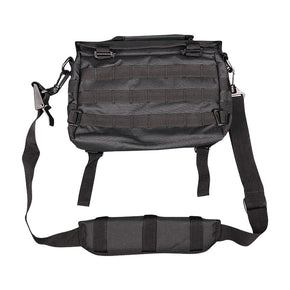 CEST shoulder bag Molle