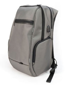 CEST Ballistic Backpack II, civil, bullet-resistant