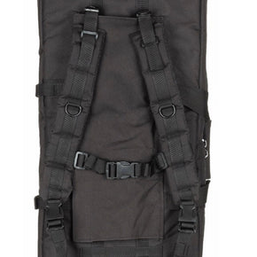 CEST rifle bag professional