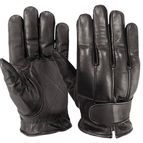 Quartz sand gloves with cut protection