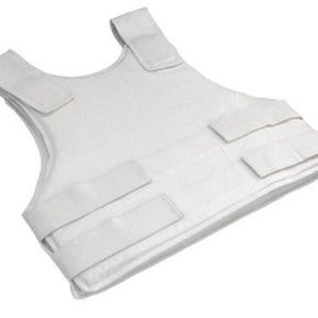 Stab protection vest CEST IV