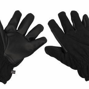 CEST alpine & warm winter gloves