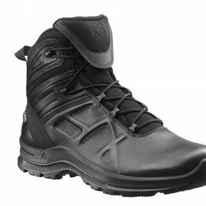 Haix Black Eagle Tactical 2 GTX