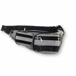 CEST® Fanny Pack cut protection and stab protection