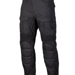 Tactical Pant Extreme Ripstop