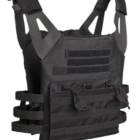 PLATE CARRIER VEST PROFESSIONAL