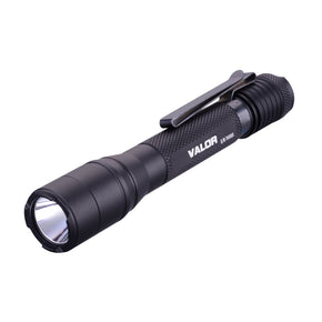 Powertac Valor 800 Lumen