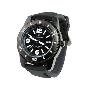 S&W watch paratrooper