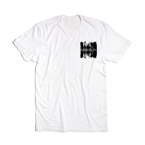 Anberlin 'Cities: Live in NYC' T-Shirt