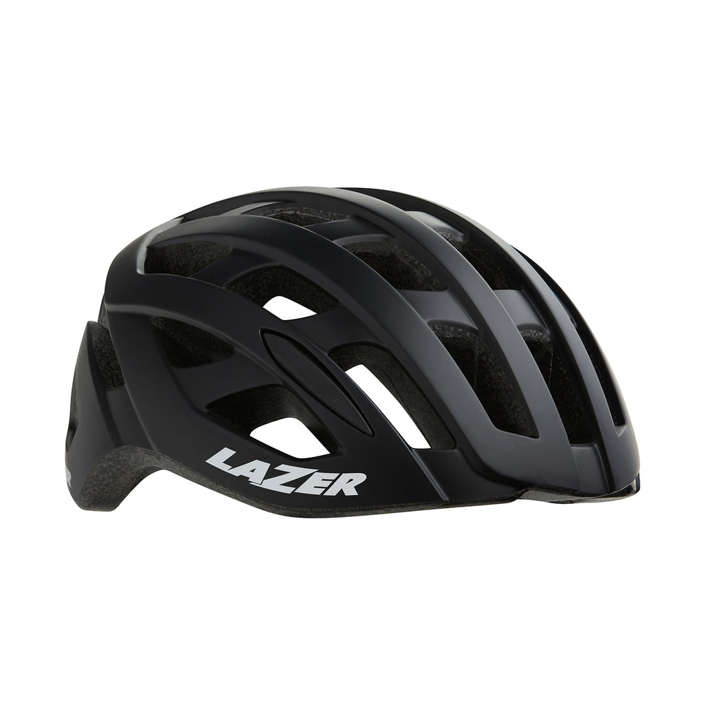 Casque de route Lazer Tonic