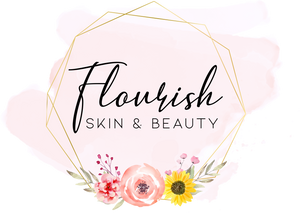 Flourish Skin and Beauty