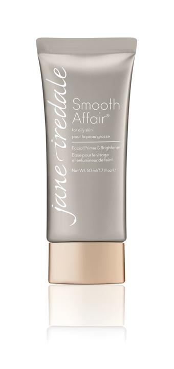 Primers & Oil Control - Flourish Skin and Beauty