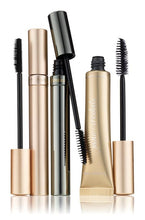 Load image into Gallery viewer, Jane Iredale Mascara - Flourish Skin and Beauty