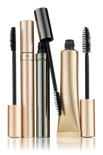 Jane Iredale Mascara - Flourish Skin and Beauty