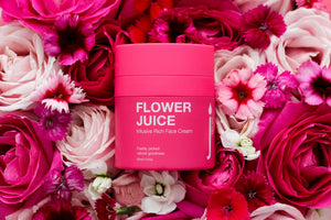 Flower Day Quencher - Flourish Skin and Beauty