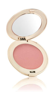 PurePressed Blush - Flourish Skin and Beauty