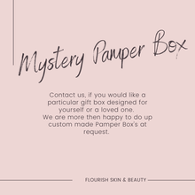 Load image into Gallery viewer, Mystery Box's - Flourish Skin and Beauty