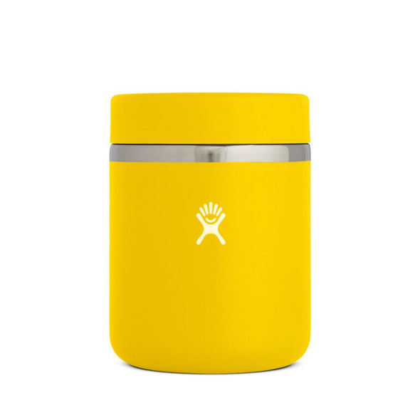 28 oz Insulated Food Jar