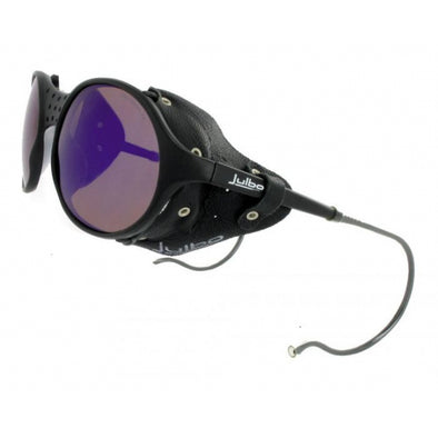 SHERPA Sunglasses