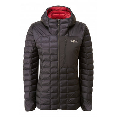 Kaon Jacket Womens