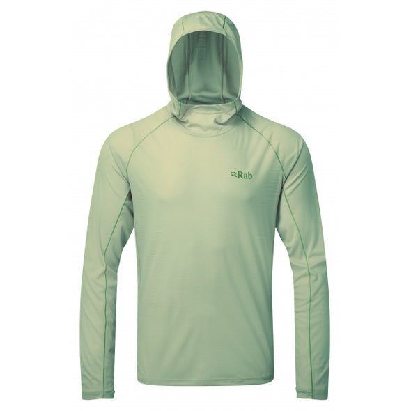 Men's Pulse Hoody
