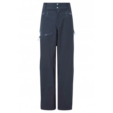 Women's Khroma Kinetic Pants
