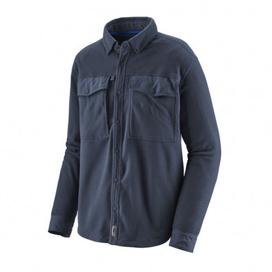 Men's L/S Early Rise Snap Shirt