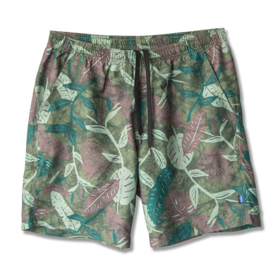 Men's Sound Short
