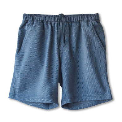 Men's Manta Short