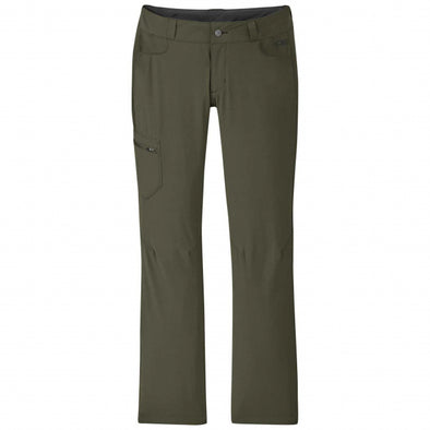 Women's Ferrosi Pants - Regular