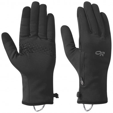 Men's Versaliner Sensor Gloves