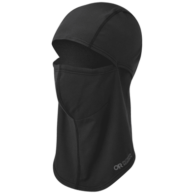 Essential Midweight Balaclava Kit