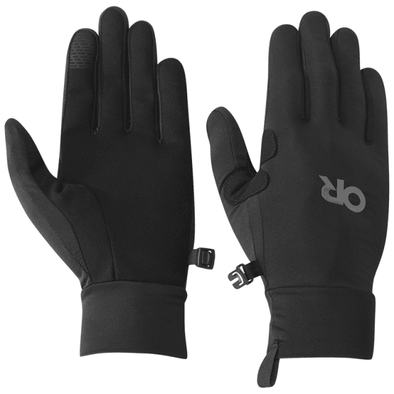 Essential Lightweight Gloves