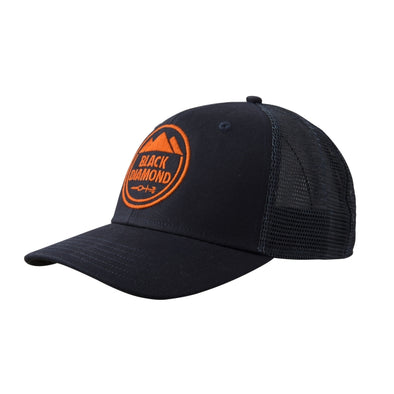 BD Trucker Hat