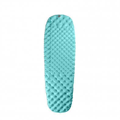 Women's Comfort Light Insulated Mat