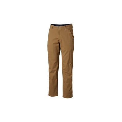 Men's Ultimate Roc Flex Pant