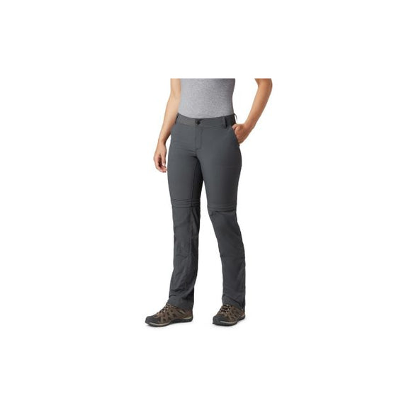 Women's Silver Ridge 2.0 Convertible Pant