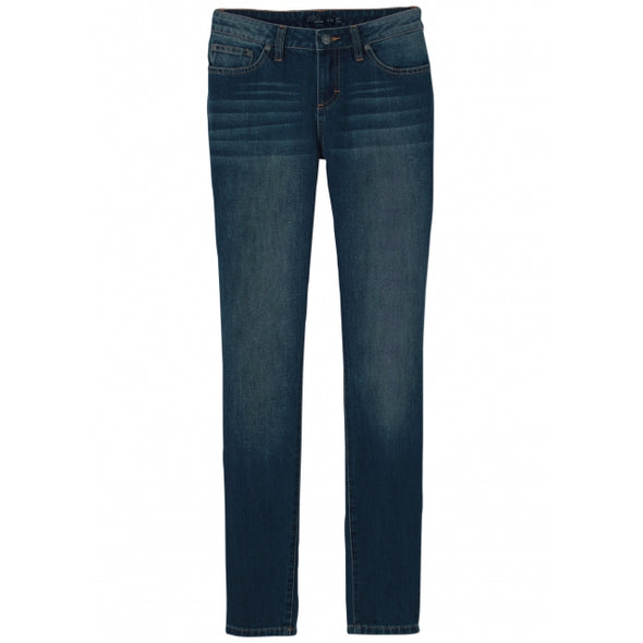 Womens London Jean - Regular Inseam