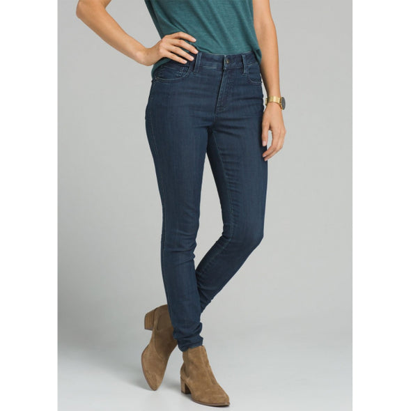 Women's Oday Jean - Regular Inseam