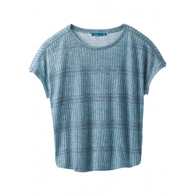 Women's Epley Top