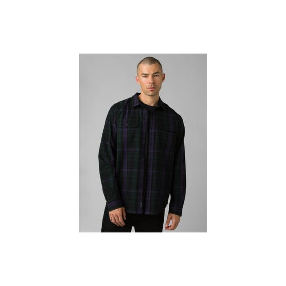 Men's Edgewater Long Sleeve Shirt