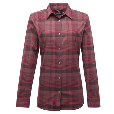 Briditte Flannel