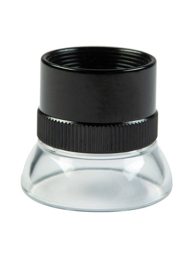 15x Magnifying Loupe