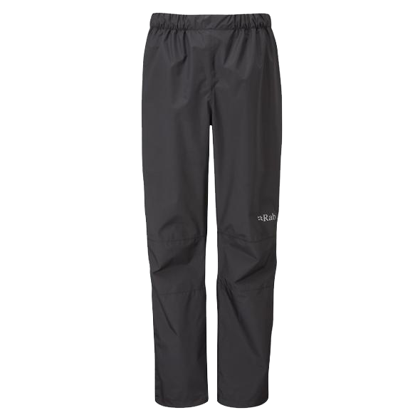 Downpour Eco Pants Womens