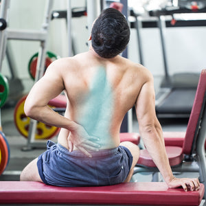 Preventing and Treating Workout Injuries