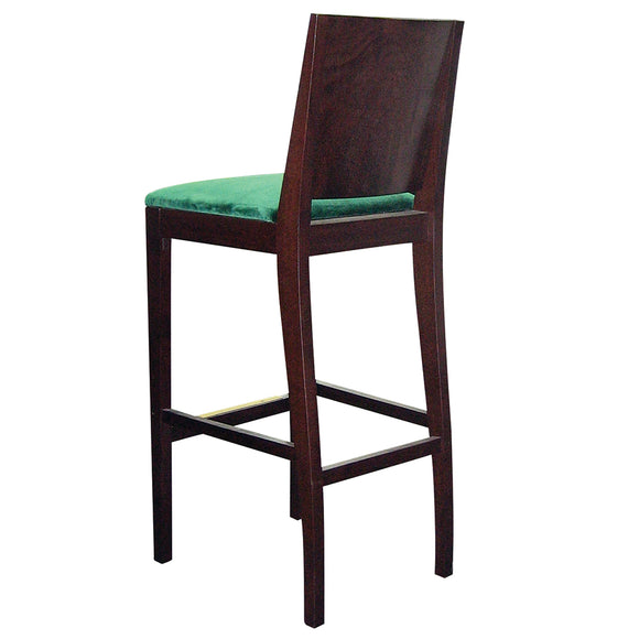Willis Stool