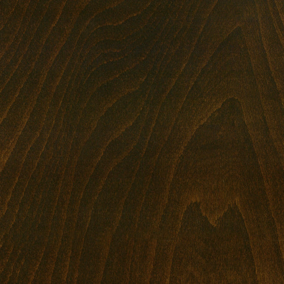 354 Dark Walnut
