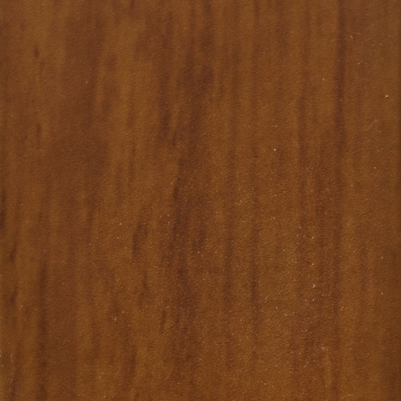 50 Brown Mahogany