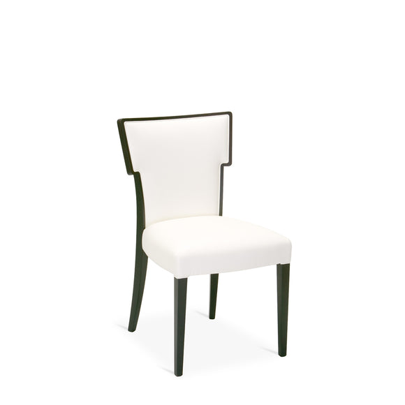 Wisser Side Chair